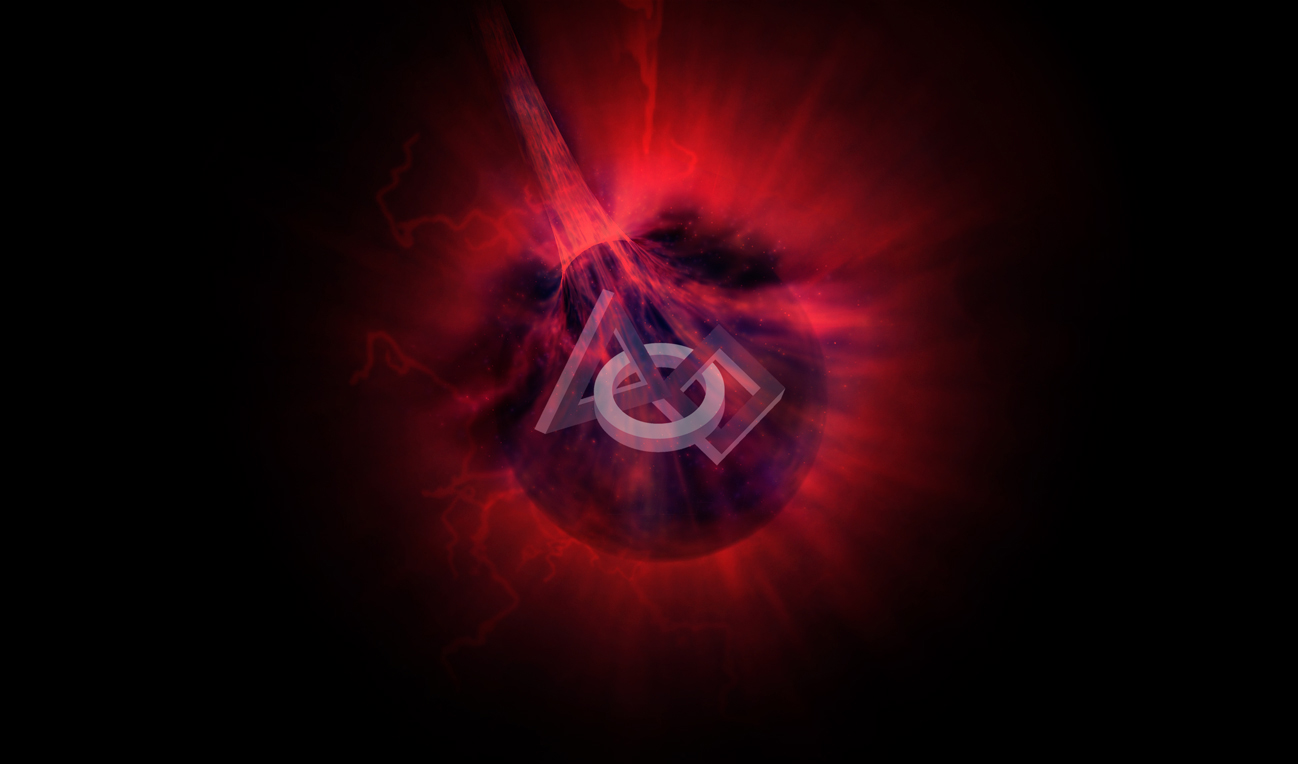 The Red Alliance - Live Feeds/Webcasts